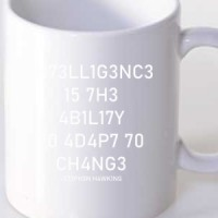 Šolja Inteligencija