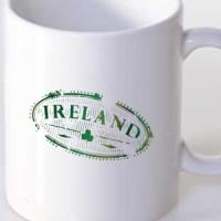 Šolja Ireland