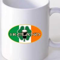 Šolja Irska