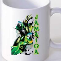 Šolja Jamaica