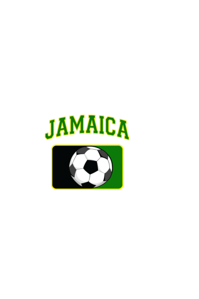 Jamaica Football