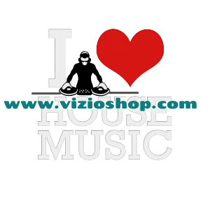 L love house music