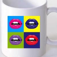 Šolja Lips