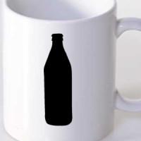 Šolja Majica sa slikom piva