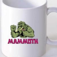 Mamut