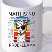 Šolja Matematika