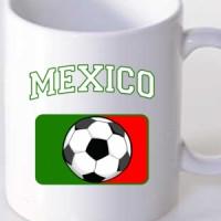 Mexico Football