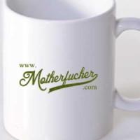 Motherfucker.com