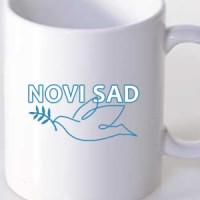 Šolja Novi Sad