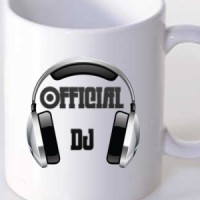Official DJ