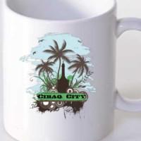 Šolja Palmice