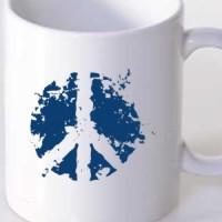 Šolja Peace