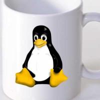 Šolja Pingvin