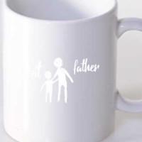 Pljunuti otac