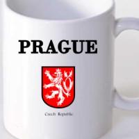 Šolja Prag