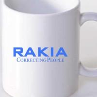 Rakija Correcting