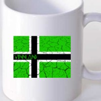 Šolja Republika Vinland