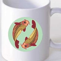 Šolja Ribe