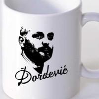 Sale Djordjevic