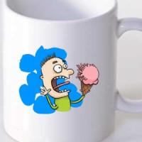 Šolja Sladoled