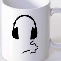 Šolja Slušalice