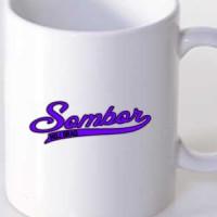 Sombor