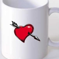 Šolja Srce