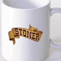 Šolja Stoner Rock