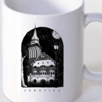 Šolja Subotica