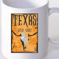 Šolja Texas