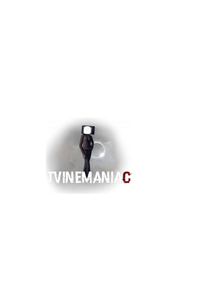 TvinemaniaC Moonlight