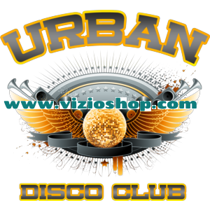 Urban Disco Club