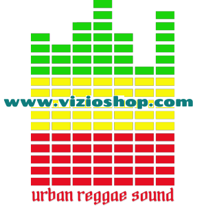 Urban Reggae Sound