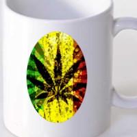 Šolja Weed