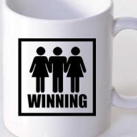 Šolja Winning