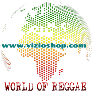 World Of Reggae