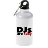 DJ are Sexy