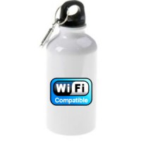 Termos WiFi