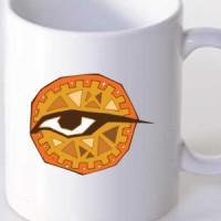 Mug Amon Ra