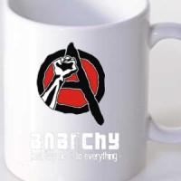 Mug Anarchy
