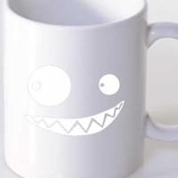 Mug Black