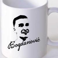 Mug Bogdan Bogdanovic