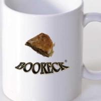 Mug Booreck