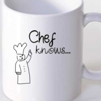 Mug Chef