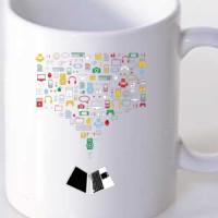 Mug Components