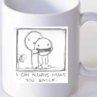 Mug Cool T-Shirt