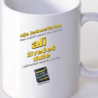 Mug E-cig serbia forum live longer logo