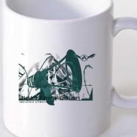 Mug Electro Fusion