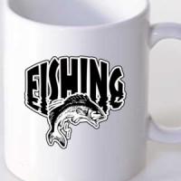 Mug Fishing