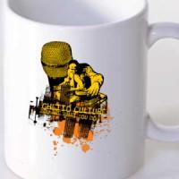 Mug Ghetto Culture